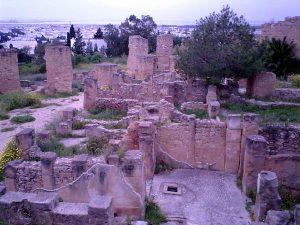 reine-didon-ruines1