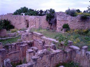 reine-didon-ruines2